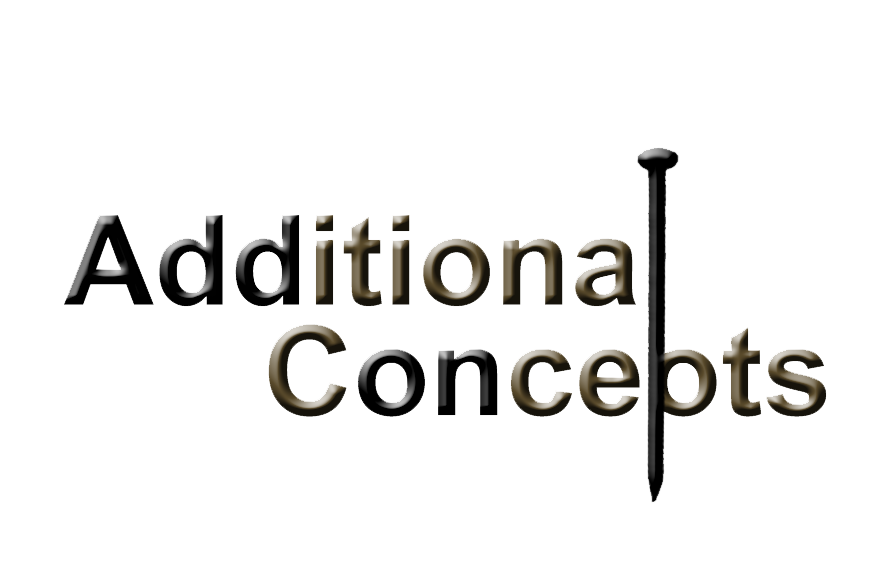 Additional-Concepts-logo-transparent