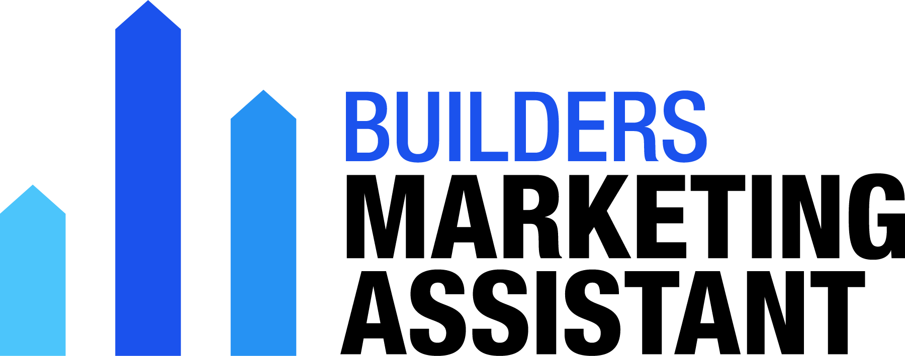 builders-marketing-assistant-logo-full-color-rgb